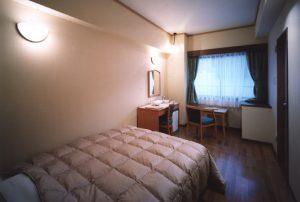 IVYホテル筑紫野(アイビーホテル筑紫野)